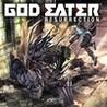 God Eater Resurrection Image