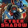 Cyber Shadow Image