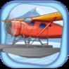 Rescue Planes Challenge - Fly Into the Fire LX Image