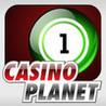 Bingo Casino Planet Image