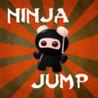 Ninja-Jump Image