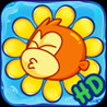 Pee Monkey Plant Bloom HD Image