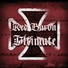 Red Baron (2011) Image