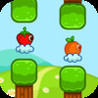 Fruit Fly Game Image