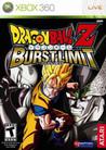 Dragon Ball Z: Burst Limit Image