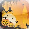 Halloween Match'em Image