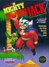 Mighty Bomb Jack Image