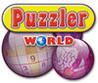 Puzzler World Image