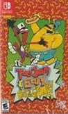 ToeJam & Earl: Back in the Groove! Image