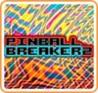 Pinball Breaker 2 Image