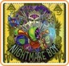Nightmare Boy Image