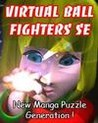 Virtual Ball Fighter SE Image