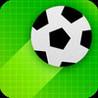 Soccer! Image