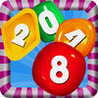 Delicious 2048 Candy Pop Daddy 1010 Image