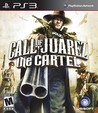 Call of Juarez: The Cartel Image