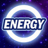 Energy Spheres - Think and Strike! Image