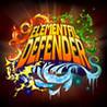 Elemental Defender Full Image