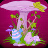 Majestic Gardens Hidden Objects Game Image
