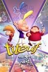 Titeuf: Mega Party Image