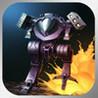 Robo Command Image