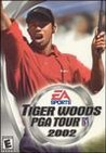 Tiger Woods PGA Tour 2002 Image