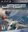 JASF: Jane's Advanced Strike Fighters Image