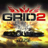 GRID 2 - for iPad Image