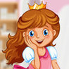 Little Princess Makeup Salon - Fun Little Beauty Salon with Fashion, Makeover, Makeup, Wedding & SPA Image