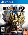 Dragon Ball: Xenoverse 2 Image