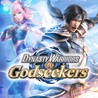 Dynasty Warriors: Godseekers Image