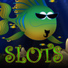 Awesome Ice Fish Slot Machines - Play In The Gold Casino And Spin The Iceberg Wheel For Riches Image
