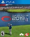 The Golf Club 2019 featuring PGA Tour Image