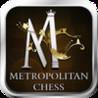 MetroChess iPad Edition Image