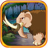 Tusk Toss - Ring Tossing Game! ! Image