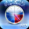 Countdown Master HD Image
