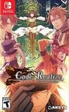 Code:Realize - Guardian of Rebirth