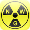 Nuclear War Spinner For iPad Image