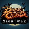 Battle Chasers: Nightwar - Mobile Edition Image