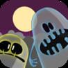 GaGa Ghost Image