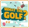 WHAT THE GOLF? Image
