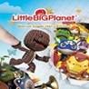 LittleBigPlanet PS Vita: Marvel Super Hero Edition Image