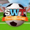 Sports World Tour: Penalty Challenge - Enjoy Football! Image