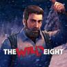 The Wild Eight