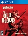 Wolfenstein: The Old Blood Image