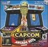 Capcom Arcade Hits Volume 2 Image