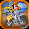 Extreme Motocross Racing PRO!- A Mad Dirt Bike Skills Game Image