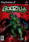 Godzilla Unleashed Image