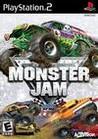 Monster Jam Image