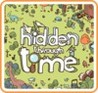 Hidden Through Time Image