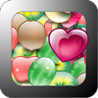 Fruit Beater HD Image